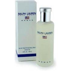 perfumes ralph lauren para mujer - Google Search