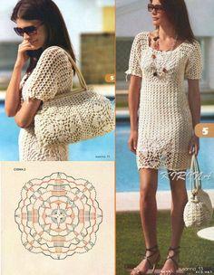 Дамски рокли... - Page 2 - Всичко, което ни вълнува...