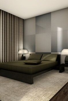 Home ApartmentArmani Casa Home Interior Improvement Design Armani - Armani bedroom design