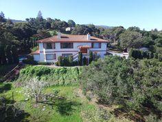 11029 Eastbrook AVE, LOS ALTOS, CA 94024 #LosAltos #DreamHomes #BayArea #RealEstate #FollowUS For more info visit our website www.LuxuryBayAreaRealEstate.com