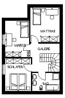 Apartment Layout besides Luxury Loft Apartment Renovation By Guillaume Gentet additionally 360358407667311661 likewise Live Between Buildings Micro Housing Mateusz Mastalski Ole Robin Storjohann likewise Typical New York Apartment Floor Plans New York City Luxury Apartment Floor Plans Small New York Apartment Floor Plans View In Gallery Floor Plan Of The Milan Penthouse In New York City. on micro loft new york city