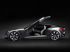 El Hyundai HND-9 Concept en vídeo oficial