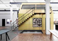 designliga_Interior-Design-2