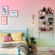 111 Best Decor Images In 2019 Dekoration Painted Furniture