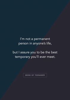 Def only temporary. No one stays. Everyone leaves Story Quotes, Bff Quotes, Attitude Quotes, True Quotes, Conversation Quotes, Everyone Leaves, Teenager Quotes About Life, Crazy Girl Quotes, Best Friendship Quotes