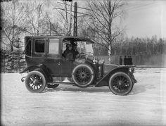 Drosje. Antique Cars, Museum, Antiques, Vehicles, Vintage Cars, Antiquities, Antique, Car, Museums