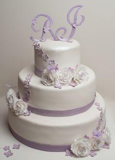 hochzeitstorte rose cupcakesmanufaktur cakedesign kuchen pinterest hochzeitstorte rosen. Black Bedroom Furniture Sets. Home Design Ideas
