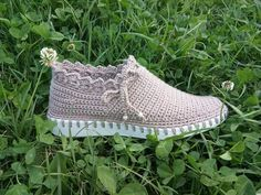 Crochet Boots, Crochet Slippers, Knit Crochet, African Attire, Cole Haan, Crocheting, Adidas Sneakers, Oxford Shoes, Dress Shoes