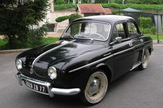 Renault Dauphine | com/images/Renault/Dauphine/Exterieur/Renault_Dauphine_010.jpg