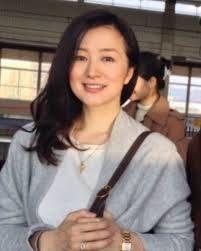 「鈴木京香 私服」の画像検索結果