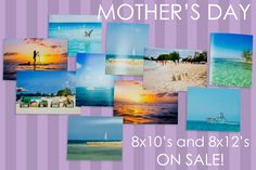 It's a perfect time to print! and both lustre and metallic, are on sale off for Mother's day. Frame up that favorite vacation memory or family moment. Vacation Memories, Online Printing, Metallic, In This Moment, Frame, Day, Prints, Picture Frame, Frames