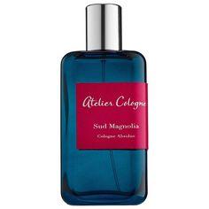 Atelier Cologne sud magnolia cologne absolute Atelier Cologne sud magnolia cologne absolute 0.24 oz Makeup