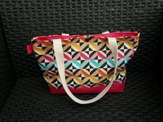 Mini sac à main Louisa