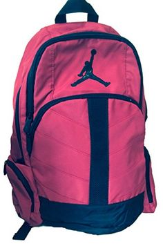 a9d3c0fba7 Nike Jordan backpack - Daystar Stores- The Marketplace for deals up to 60%  discount