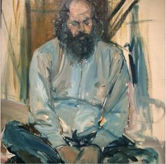 The Allen Ginsberg Project: Friday's Weekly Round-Up - 213