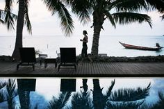 A VIRTUAL VISIT     Samahita is Paradise, Don't Take Our Word for It…Take A Virtual Tour ~ See for Yourself.