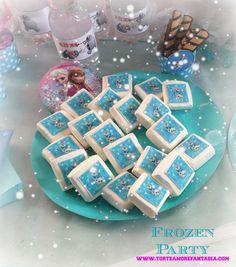 una magnifica festa a tema per far rivivere le avventure di Elsa ed Anna a grandi e piccini! piu' che un Frozen Party si direbbe un Olaf Party!!! ..#Tortedecorate #castelliromani #Torte #party. #Olafparty #DisneyFrozenParty #elsaparty #annaparty #partyatema #watwrolaf #olafparty  #cookiesfrozen #elsaparty www.torteamorefantasia.com