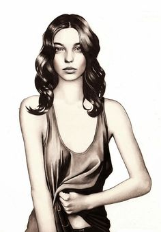 Hannah Muller(Myltan)...   Kai Fine Art
