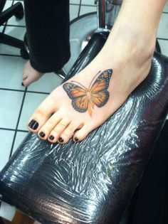 I want this for my dad who suffer a from leukemia and my grandmother who passed from it as well.