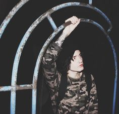 Denis Stoff - Asking Alexandria