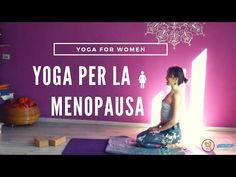 Yoga Gym, Yoga Fitness, Yin Yoga, Pilates, Detox, Poses, Stretching, Youtube, Sport