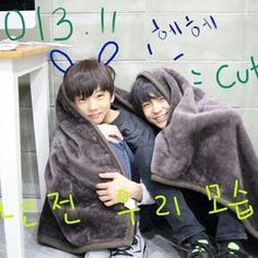 Image about kpop in lee jeno -:♡:- by -:♡:- Jaehyun Nct, Jeno Smrookies, Nct 127, Kpop, Jimin, Nct Life, Johnny Seo, Jisung Nct, Jeno Nct