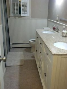 1000 Images About Bathroom Remodel On Pinterest Home Depot Commercial Electric And Venetian