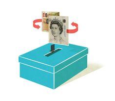 Finance-box1-md
