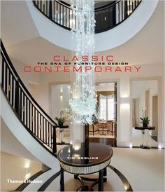 Pinto Signature Interiors Written By Anne Bony Foreword Hubert De Givenchy Introduction Linda