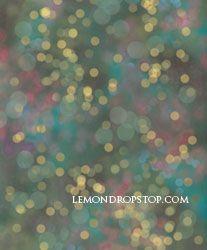 LemonDrop Shop