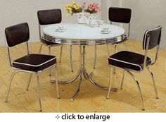 514 Best Retro Dining Tables And Cupboards Images Vintage Kitchen