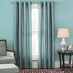45 best JCP Custom Decorating images on Pinterest | Sheet curtains ...