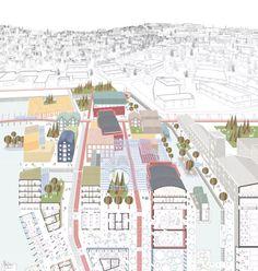 15 Best Ideas - Ideas for Urban Planning images | Urban design plan