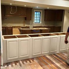 29 best arboleda countertops custom cabinets images on pinterest