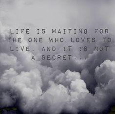 Sonata Arctica - Victoria's Secret Word 3, Author Quotes, Lyric Quotes, Music Lyrics, Vintage Prints, Bella, Authors, Friendship, Give It To Me