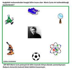 okul öncesi ünlü kişiler marie curie Marie Curie, Education, Website, Art, Crowns, Art Background, Kunst, Performing Arts, Onderwijs