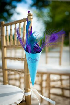 Indian wedding, Cayman islands   www.parfaitcayman.com
