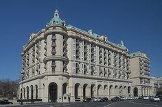 Four_seasons_hotel_Baku