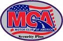 MCA is rock solid with an excellent service - in business since 1926 - they pay us *200% ADVANCED COMMISSIONS!* MCA is smoking hot! Contact me now so I can show you how to make life much much easier! Increasing profits . . . All while working… Comfortably from your home. https://www.tvcmatrix.com/SYLVIAPEDROZa