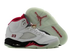 nike shox pro gs - Air Jordan 4 Retro Chaussures de Basket-ball Pour Homme air jordan ...
