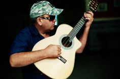 Time for some music...  Log onto www.fotosingh.in for Global Workshops in 2015.