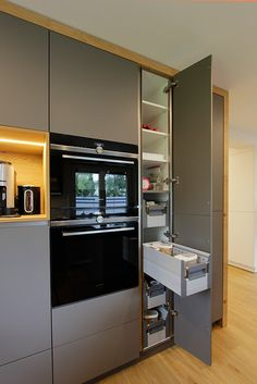 Home Kitchens, Kitchen Design Small, Kitchen Remodel, Kitchen Design, Living Room Kitchen, New Kitchen, Home Decor Kitchen, Kitchen Room Design, Tv Room Design
