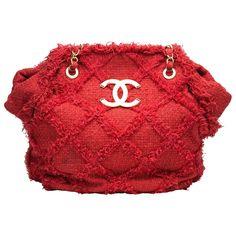b74edace59eb 18 Best Chanel beach bag images | Beach tote bags, Chanel beach bag ...