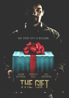 Full Filme Link Streaming The Gift Online Indihome UltraHD The Gift English FULL filmpje HD Bekijk het The Gift Complete Cinema Online Bekijk het The Gift Online Master Film This is Complet A Monster Calls, Cinema Online, 4k Hd, Online Gifts, Teenage Mutant Ninja Turtles, Movies To Watch, English, Movie Posters, Play