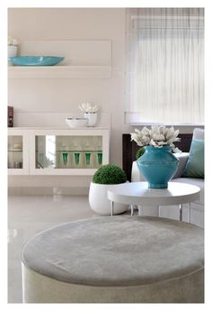 art&deco - Enteriőrök living room dining room kitchen chairs airmchairs mirror mirrors sofa turquoise interior desing home furniture lamp Kitchen Chairs, Room Kitchen, Living Room Inspiration, Home Furniture, Art Deco, Dining Room, Sofa, Mirrors, Interior