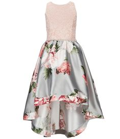 a0e8c713c4 Dillards.com. Middle School Formal DressesMiddle ...