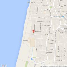Strandhaus Mylin - Ferienwohnung Westerland - 106830