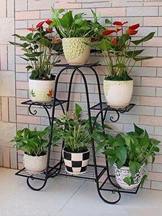 É possível decorar a casa com