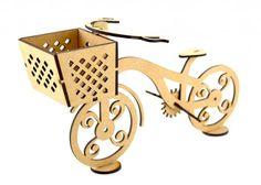 Bicicleta para mesa de dulces Candybar Whatsapp: +(52) 1 55-36-64-76 Horario de atención Lunes a Viernes 9:00a.m. a 6:00p.m. Se fabrica bajo pedido Envíos a todo México Working hours Monday to Friday 9:00a.m. a 6:00p.m. (México) Manufacturing by order Worldwide Shipping #candybar #bicicleta