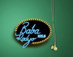 Radyo baba fm ile en güzel arabesk  tarzı müzikleri dinleyebileceğiniz güzel bir radyo sizleri bekliyor.Radyo baba fm ile  en güzel radyolar sizleri bekliyor. http://www.canliradyodinletv.com/ask-fm/